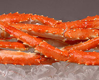 DuCoq - King Crab - Granchio Reale - 26