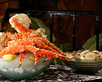 DuCoq - King Crab - Granchio Reale - 28